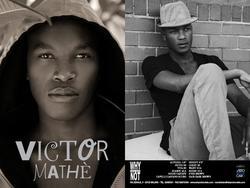 Victor Mathe