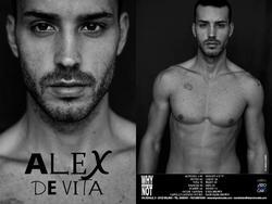 Alex De Vita