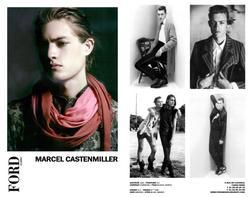Marcel Castenmiller