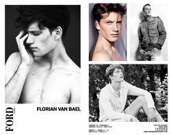 Florian VanBeal