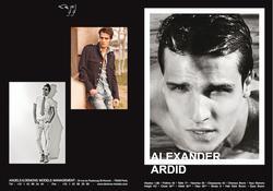 Alexander Ardid