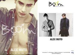 Alex Muto