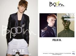 Felix B