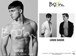 Louis Sasse