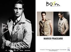 Marco Fraccaro