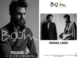 Michael Liboni