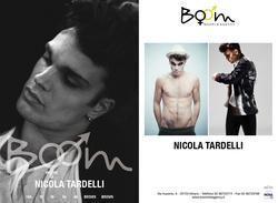 Nicola Tardelli