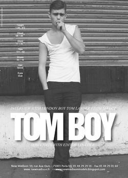 Tom L