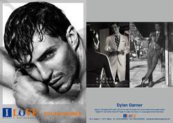 Dylan Garner