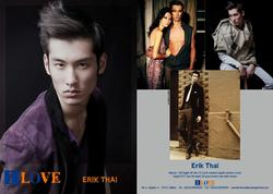 Erik Thai