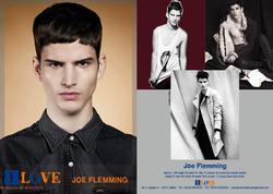 Joe Flemming