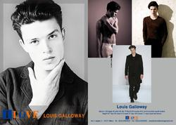 Louis Galloway
