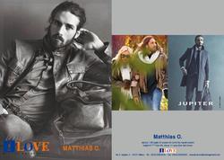 Matthias O