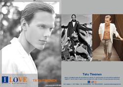 Tatu Timonen