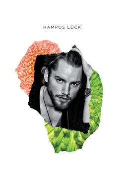 Hampus Luck