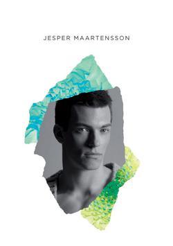 Jesper Maartensson