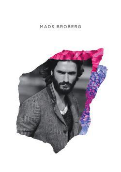 Mads Broberg
