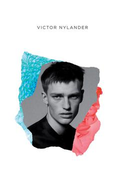 Victor Nylander
