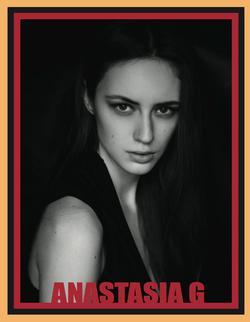 Anastasia G