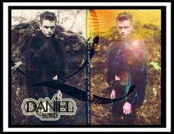 Daniel Lord