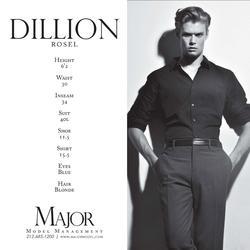 Dillion