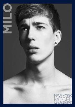Milo Spijkers