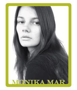 Monika Mar