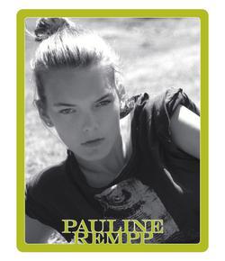 Pauline Rempp