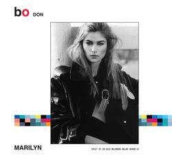Bo Don