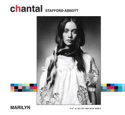Chantal Stafford Abbbott