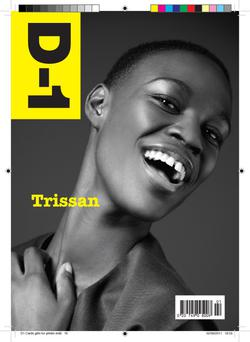 Trissan