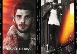 David Hopkins