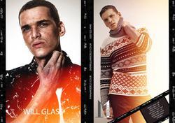 Will Glass