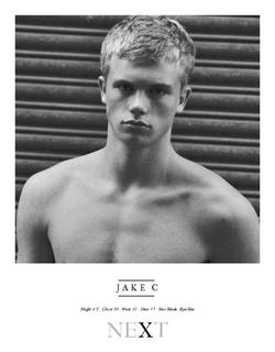 Jake C