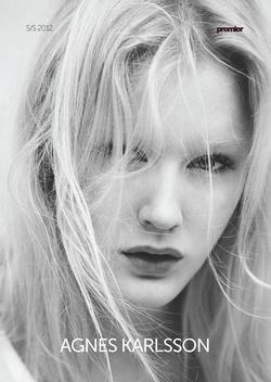 Agnes Karlson