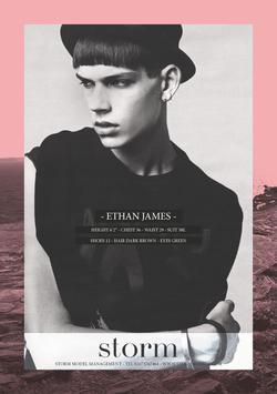 Ethan J