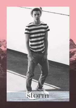 Louis DS