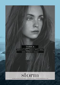 Tairica