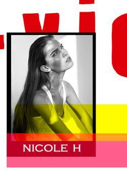 nicole h