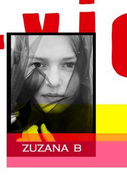 zuzana-b