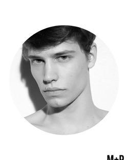 Florian D