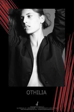 othilia