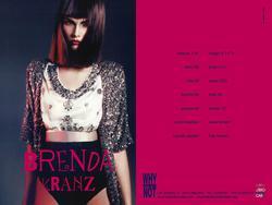 Brenda Kranz