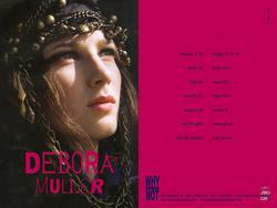 Debora Muller