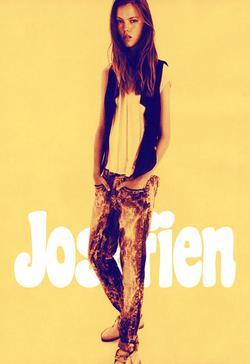 josefien