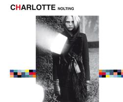 charlotte nolting