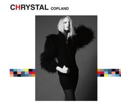 chrystal copland