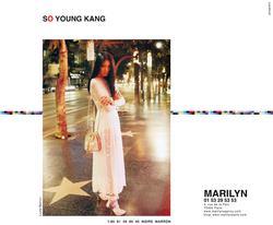 so young kang