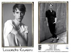 Lessandro Reynier