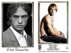 Vitor Bassetto